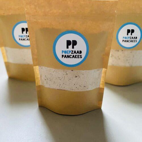 pp-mix