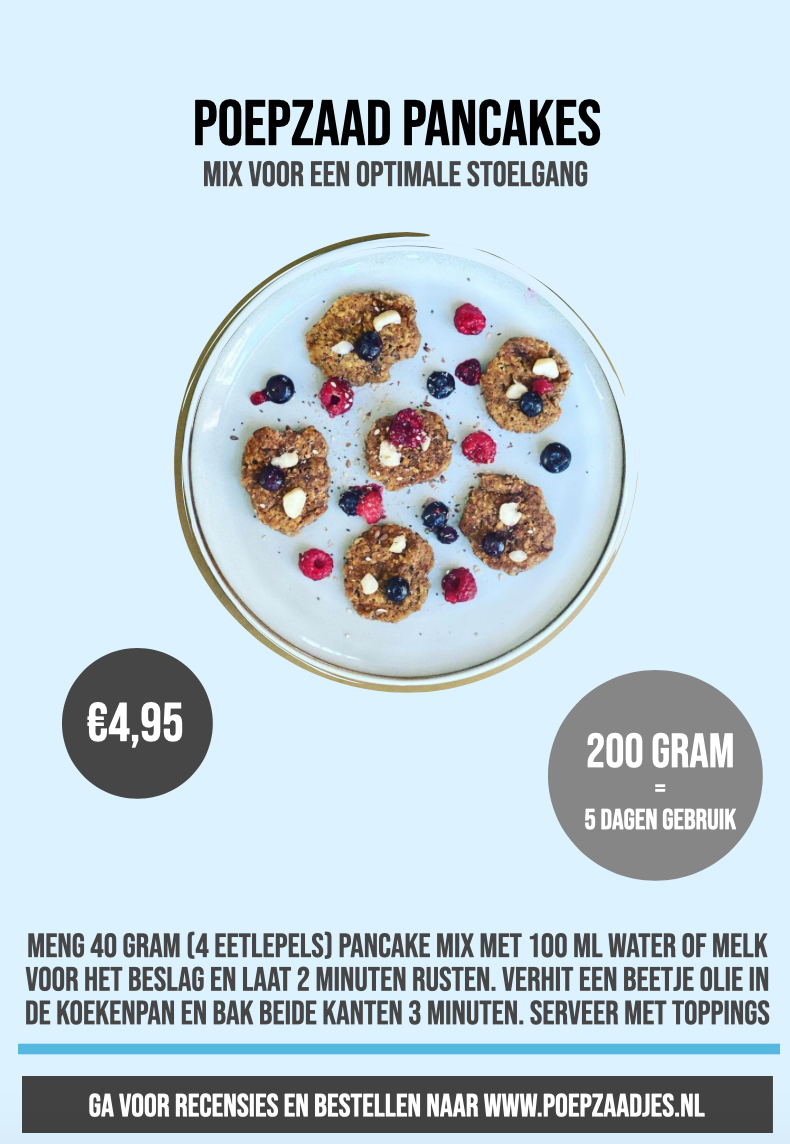 poepzaad-pancakes